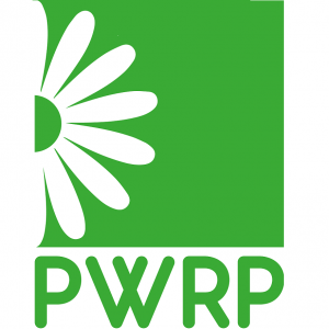 PWRP